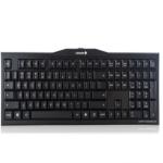 二手 智能数码 Cherry MX Board 3.0 G80-3850 回收