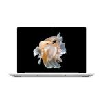 二手 笔记本 联想 IdeaPad 14s 2020款 系列 回收