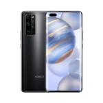 二手 手机 荣耀 30 Pro+(5G版) 回收