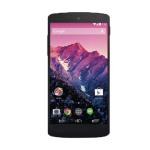 二手 手机 谷歌 Nexus 5 回收