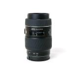 二手 攝影攝像 美能達 AF 100-300/4.5-5.6 回收