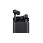 二手 智能数码 小米 真无线蓝牙耳机Air2 Pro 回收