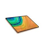 二手 平板电脑 华为 MatePad Pro 21款 10.8英寸 回收