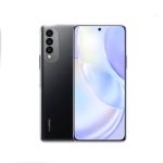 二手 手机 华为 nova 8 SE(活力版) 回收