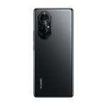 二手 手机 华为 nova 8 Pro (5G) 无充电器版全新机 回收