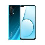 二手 手机 realme X50(5G版) 回收