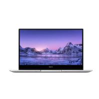 华为 MateBook D 14 2021款回收