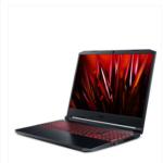 二手 笔记本 宏基 Acer 暗影骑士 龙 15.6英寸 回收