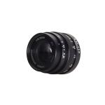 二手 摄影摄像 中一光学 25mm f/0.95(M4/3) 回收