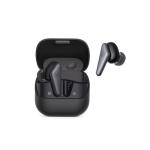 二手 智能数码 Libratone (小鸟耳机) AIR 第2代 回收