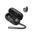 二手 耳机/耳麦 JBL REFLECT MINI NC 回收