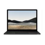 二手 笔记本 微软 Surface Laptop 4 13.5寸 回收