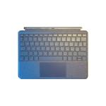二手 键盘 罗技 COMBO TOUCH 回收