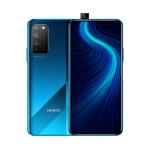 二手 手机 荣耀 X10 Max(5G版) 回收