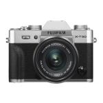 二手 攝影攝像 富士X-T30套機(XC 15-45mm) 回收