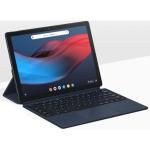 二手 平板电脑 Google Pixel Slate  回收