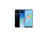 二手 手机 OPPO A54(4G) 回收