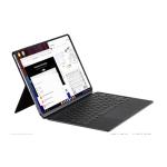 二手 智能数码 三星 S7+ T970原装键盘 回收