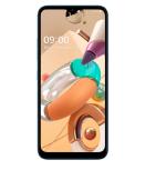 二手 手机 LG K41s 回收
