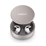 二手 耳机/耳麦 BOSE Sleepbuds II 回收
