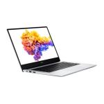 二手 笔记本 荣耀 MagicBook 14 SE 2020款 回收