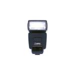 二手 閃光燈 佳能 420EX 回收
