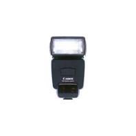 二手佳能 420EX閃光燈回收