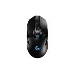 二手 鼠标 罗技 G903 回收