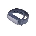 二手 智能数码 小米 手环6 (NFC版) 回收