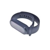 小米 手环6 (NFC版)回收