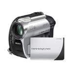 二手 摄影摄像 索尼 DCR-DVD608E 回收
