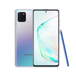 二手 手机 三星 Galaxy Note 10 Lite 回收