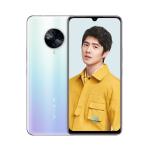 二手 手机 vivo S6(5G版) 回收