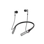 二手 智能数码 1MORE 三单元圈铁蓝牙耳机 回收