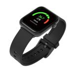 二手 智能数码 Ticwatch GTH 回收