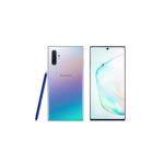 二手 手机 三星 Galaxy Note 20 (4G版) 回收