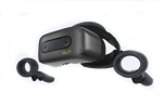 二手 智能眼镜/VR 爱奇艺 奇遇2 Pro 回收