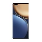 二手 手机 荣耀 Magic3 Pro 回收