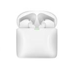 二手 耳机/耳麦 科大讯飞 iFLYBUDS 回收