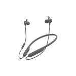 二手 耳机/耳麦 魅族 EP63NC 无线降噪耳机 回收