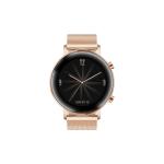 二手 智能手表 华为 WATCH GT 2(雅致款) 回收