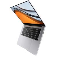 华为 MateBook 16 系列回收