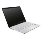 二手 笔记本 LG 13Z940 系列 回收