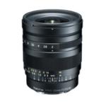二手 镜头 图丽 FiRIN 20mm F2 FE MF 回收