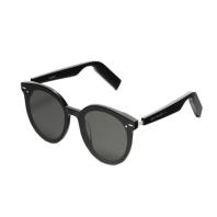 HUAWEI X GENTLE MONSTER Eyewear (CMG0-PER)回收