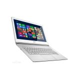 二手 笔记本 Acer Aspire S7 系列 回收