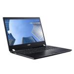 二手 笔记本 Acer TMX40 14英寸 回收