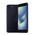 二手 手机 华硕 ASUS ZenFone Max Plus(M1) 回收