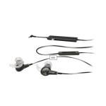 二手 耳机/耳麦 BOSE QuietComfort QC20 回收