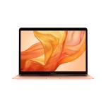 二手 笔记本 苹果 20年 13寸 MacBook Air 回收
